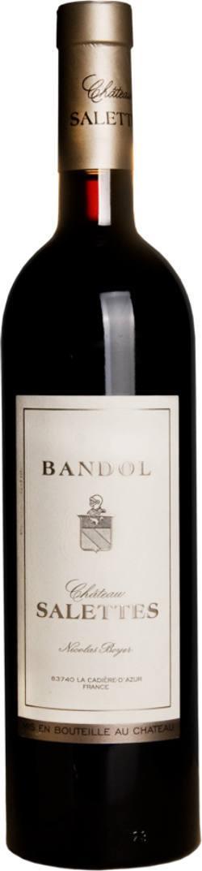 Bandol Salettes_Rouge.png