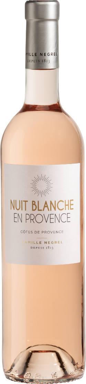 Mas de Cadenet_Nuit Blanc_web.png