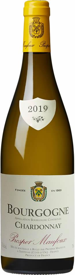 Prosfer Maufoux_Chardonnay_72.png