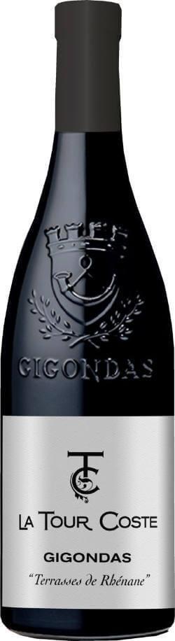 TC GIGONDAS.jpg