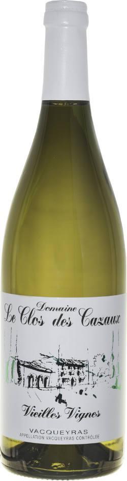 Clos des Cazaux_Veilles Vignes-1.png
