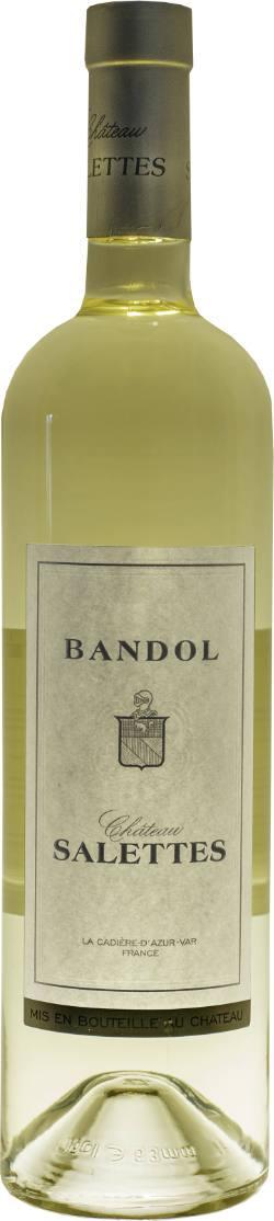 Bandol Salettes_Blanc.png